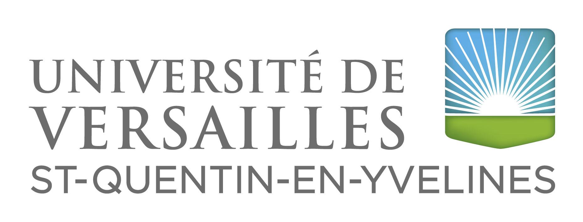 Université de Versailles Saint Quentin en Yvelines, client d'En AcT
