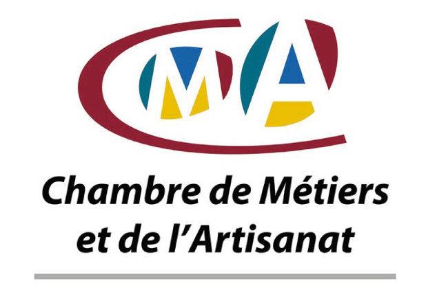 Chambre des Métiers et de l'Artisanat Paris