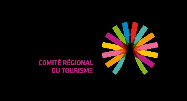 Comité Régional du Tourisme Paris, client d'En AcT
