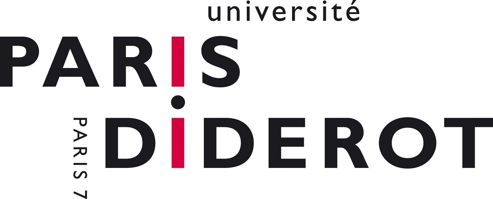 Université Paris Diderot Paris 7