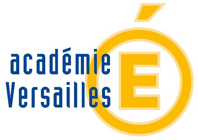 Université Paris 13 Nord, client d'En AcT