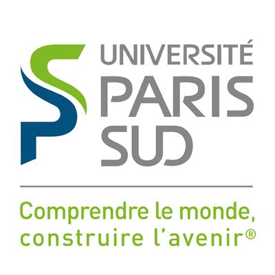 Université Paris Sud, client d'En AcT