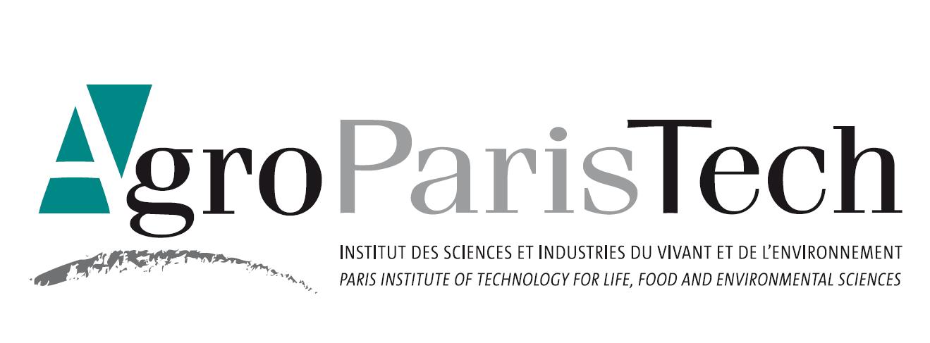 Agro Paris Tech, client d'En AcT